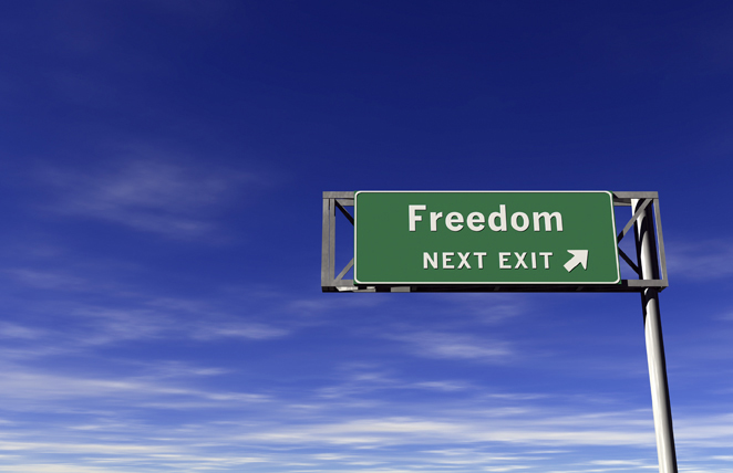 Freedom_loRes[1]
